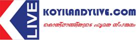 Koyilandy Live
