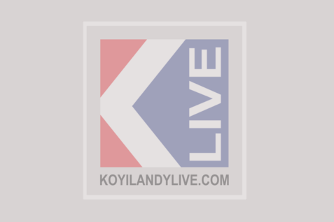 koyilandy-live-news