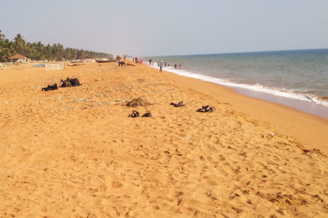 koyilandy-live-news-beach