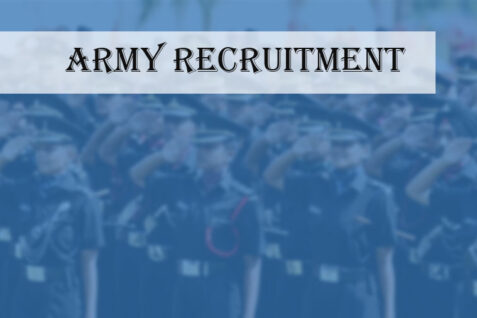 koyilandy-news-army-recruitment