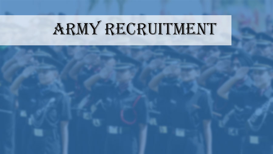 koyilandy-news-army-recruitment