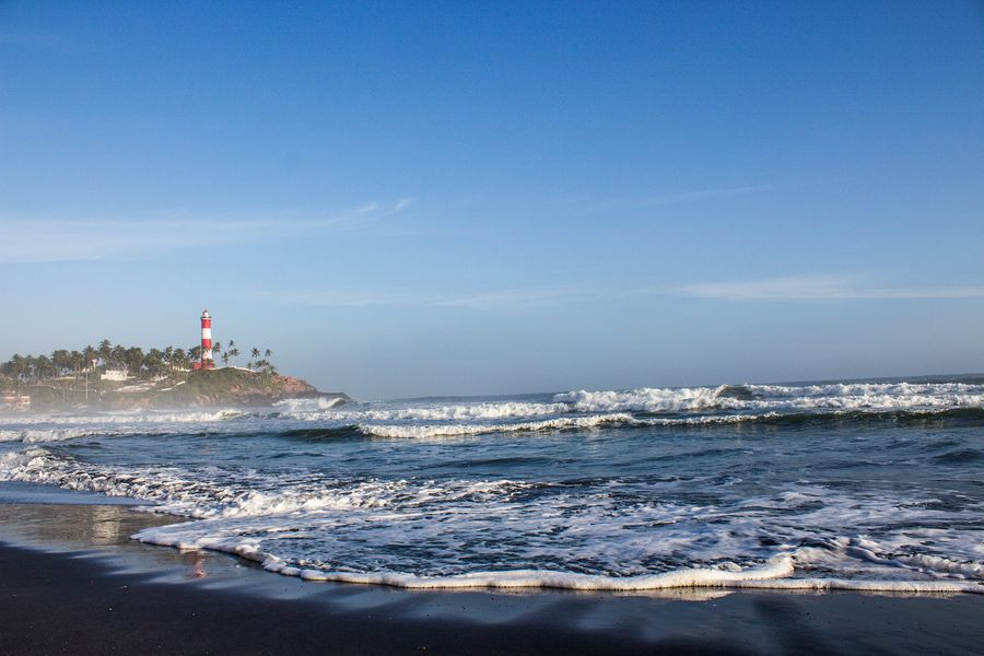 koyilandy-news-live-beach