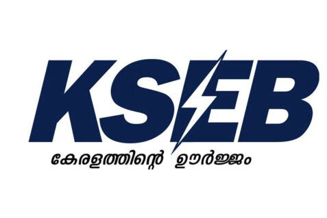 koyilandy-news-live-kseb