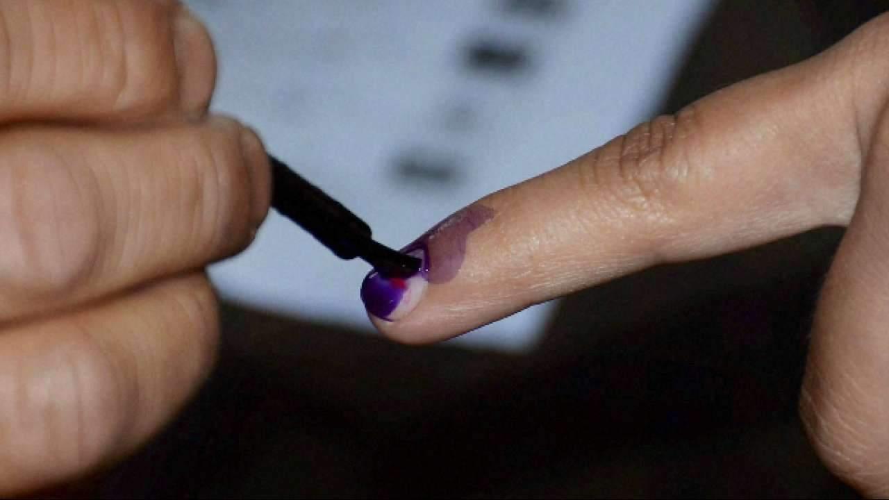 koyilandy-news-live-voted