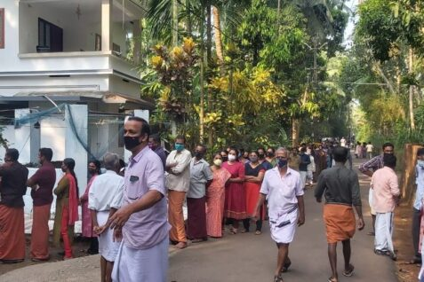 koyilandy-news-live-voting
