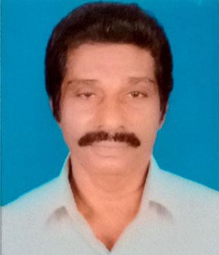 എം.എം. ദാമോദരൻ (76)