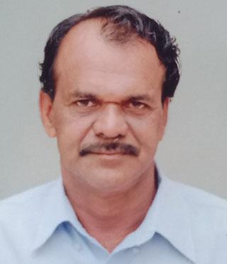 ഇല്ലത്ത് അബ്ദു (68)