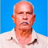 കെ.പി.കൃഷ്ണൻ